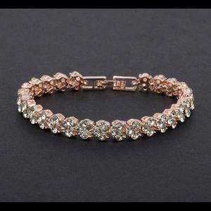 Jewelry - BRAND NEW beautiful Bracelet